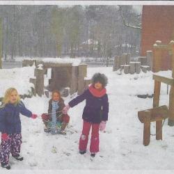 sneeuwpret baandervr l.krantartpg.jpg